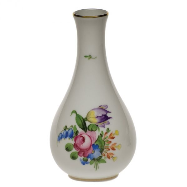 Vase Small (Assorted Decors)