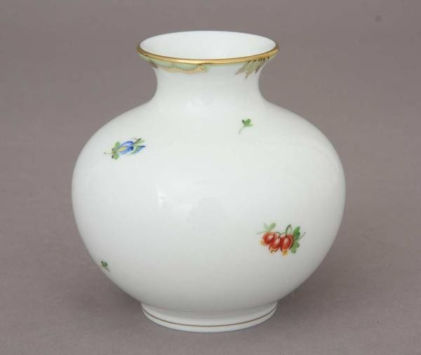 Small Vase (Assorted Decors)