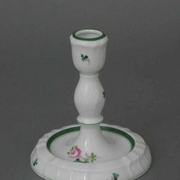 Candlestick (Assorted Decors)