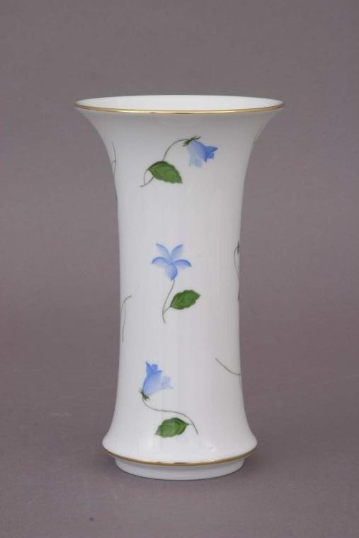Vase (Assorted Decors)