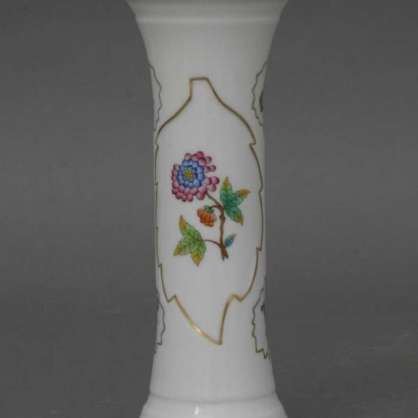 Medium Tall Vase (Assorted Decors)