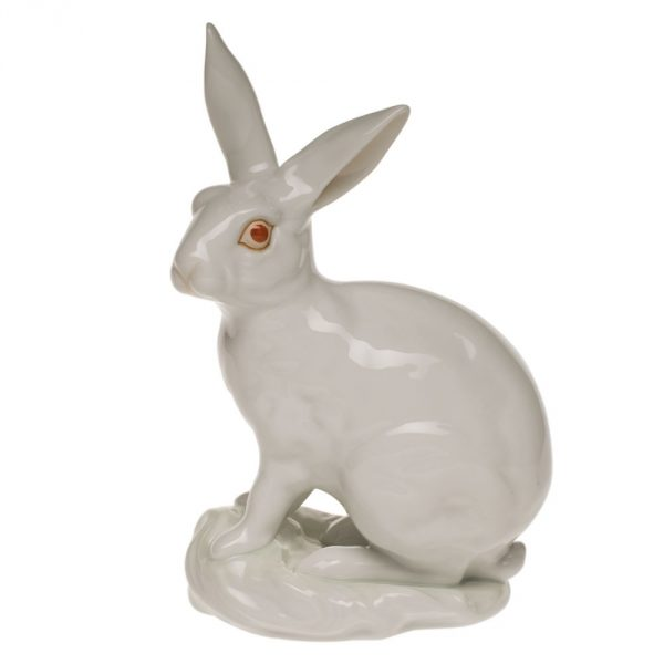 Rabbit - Assorted Colors