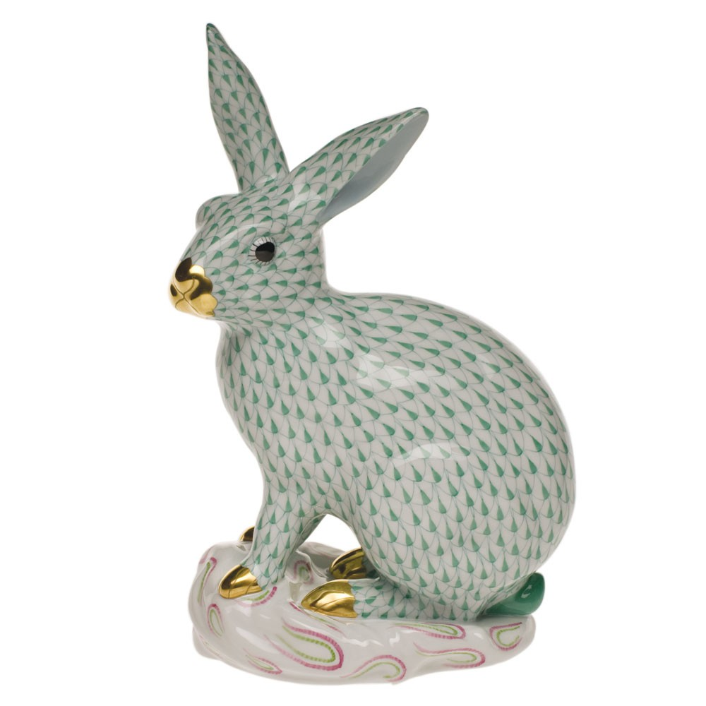 Rabbit - Assorted Colors