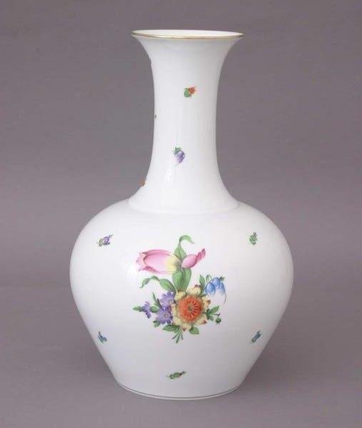 Large Vase (Assorted Decors)
