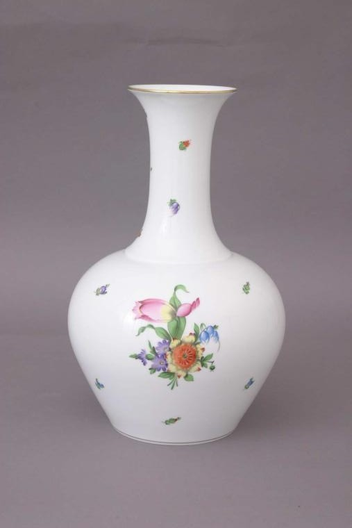 Large Vase (Assorted Decors)
