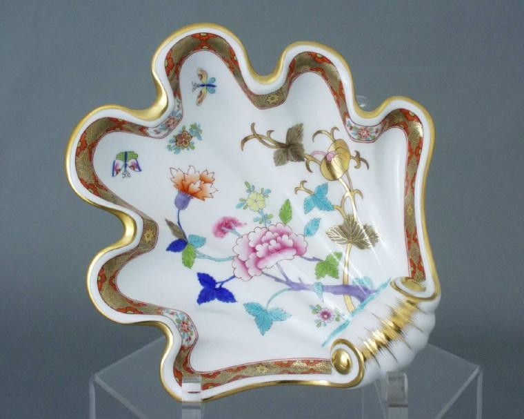 Shell - Assorted Decors