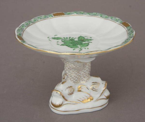 Ornamental Cup (Assorted Decors)