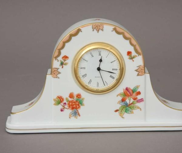 Clock Stand - Colors