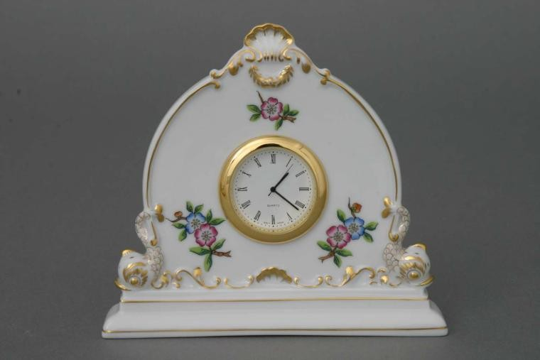Clock Stand - Assorted Colors