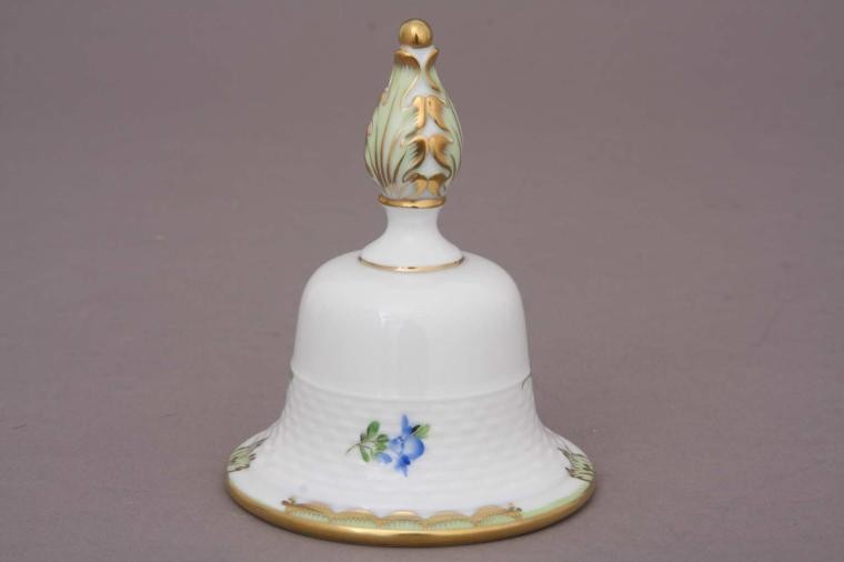 Table Bell (Assorted Decors)