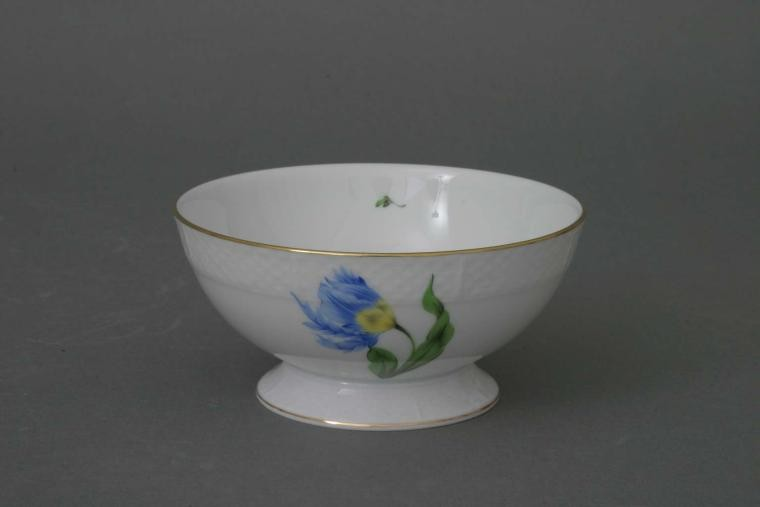 Bowl (Assorted Decors)