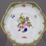 Decor Bowl (Assorted Decors)