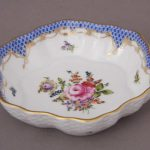 Fruit Bowl - Assorted Decors