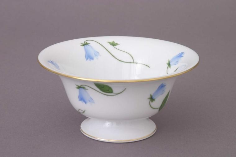 Flower Bowl (Assorted Decors)