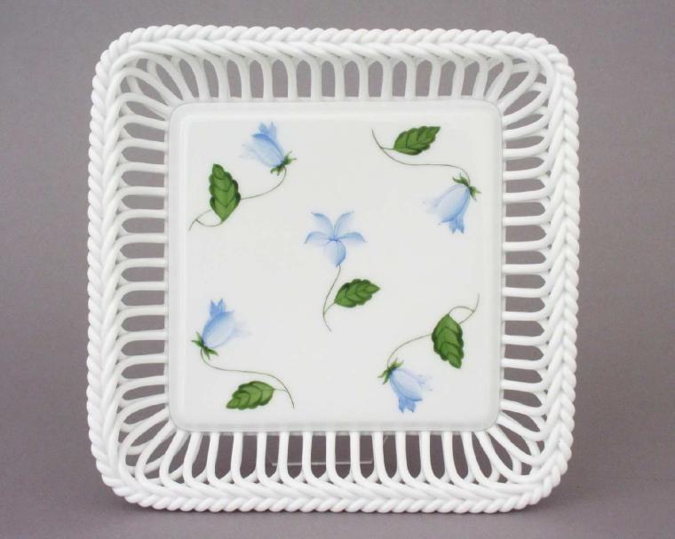 Basket (Assorted Decors)