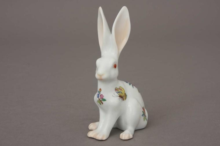 Rabbit - Assorted Decors