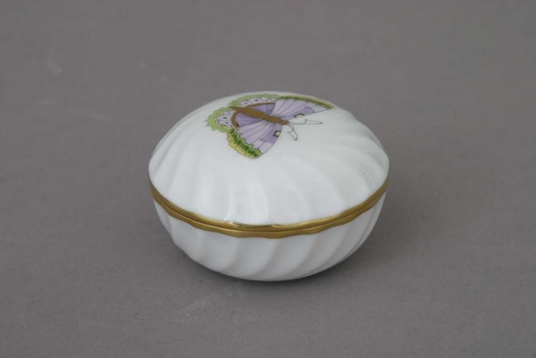 Ring Box (Assorted Decors)