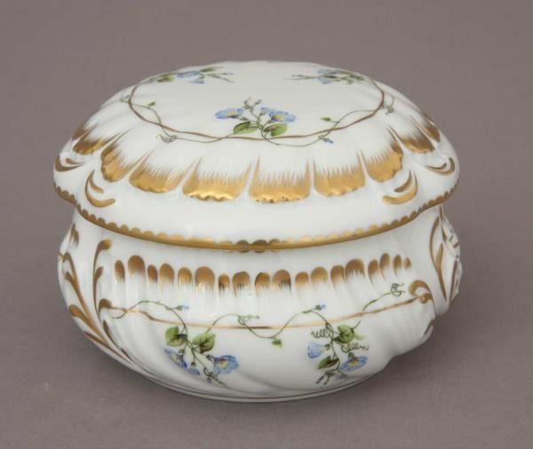 Bonbonniere Baroque Collection