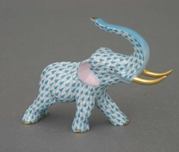 Elephant - Assorted Colors