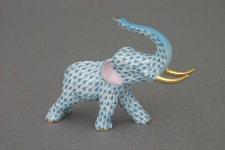 Elephant - Assorted Colors