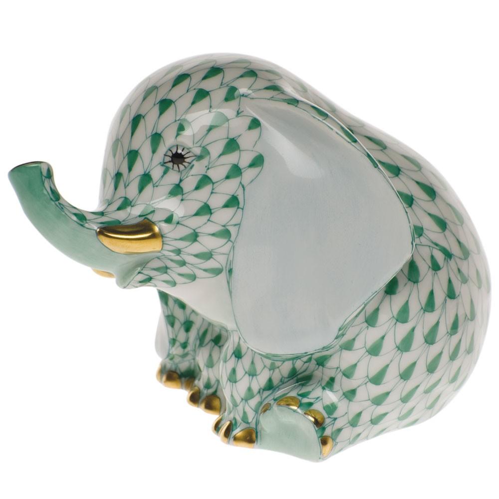 Dumbo - Assorted Fishnet Colors