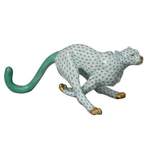 Cheetah, big
