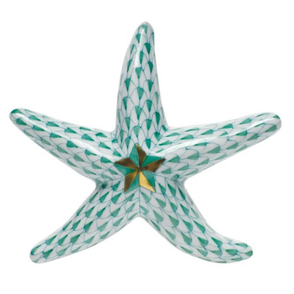 Miniature Sea Star