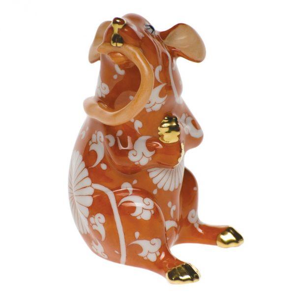 Rat-Zodiac