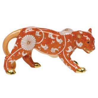 Tiger-Zodiac