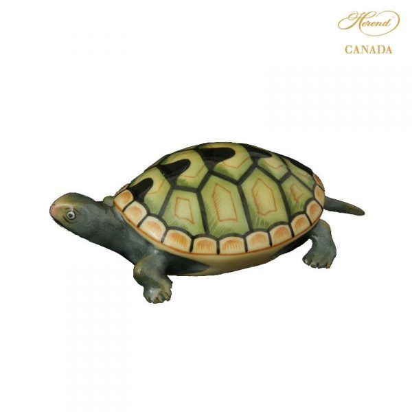Turtle (Assorted Decors)