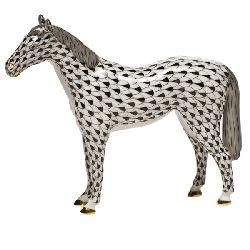 Horse / Foal