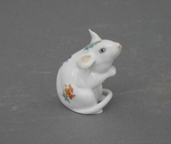 Mouse (Assorted Decors)