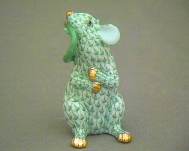 Rat - Zodiac