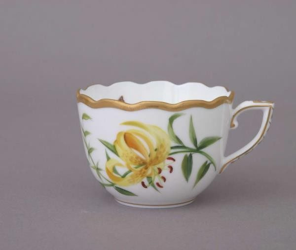 American Wildflower - Espresso Cup