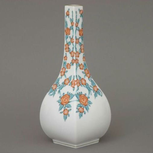 Vase - 2014 Collection