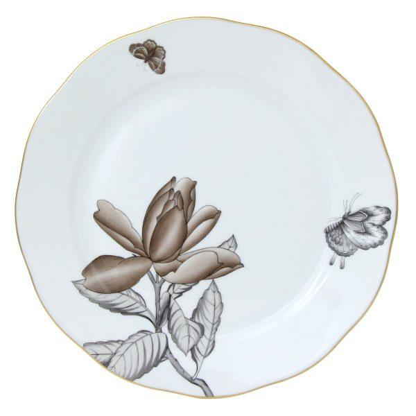 Dinner Plate - Victoria Grande
