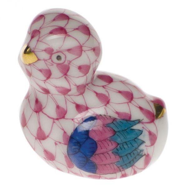 Chick - Fishnet