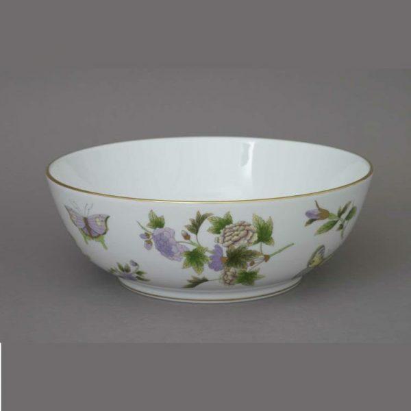 Fruit Bowl - Royal Garden