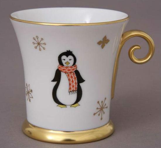 Large Mug - Christmas Edition