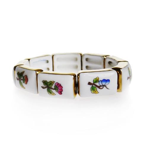 victoria-bracelet-9-links