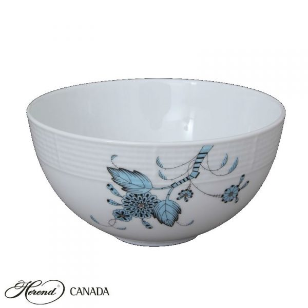 Small Cereal Bowl - Esquisse
