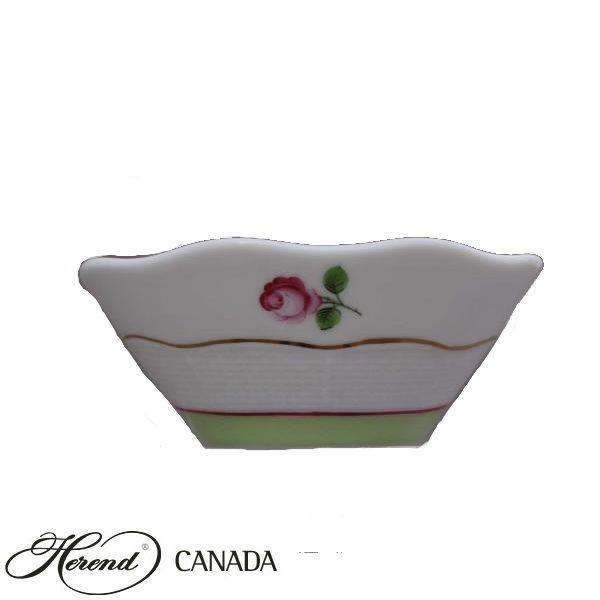 Jam Pot - Petite Roses