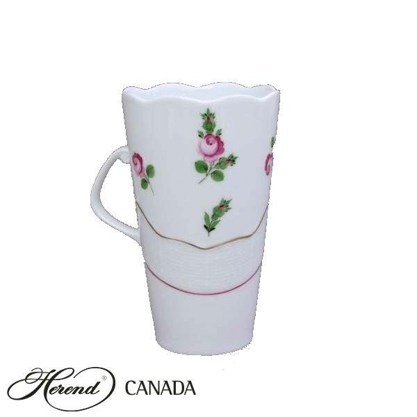 Mug - Petite Roses