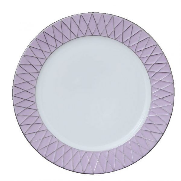 Charger Plate - Babos Collection