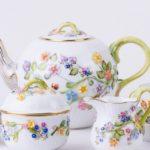 Flower-tea-set-Heren-chinaware-1