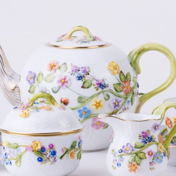 Flower-tea-set-Heren-chinaware-1