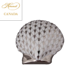 Scallop - Fishnet Platinum