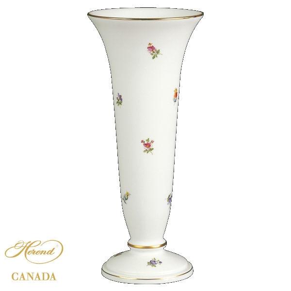 Cup shape Vase - Kinberly