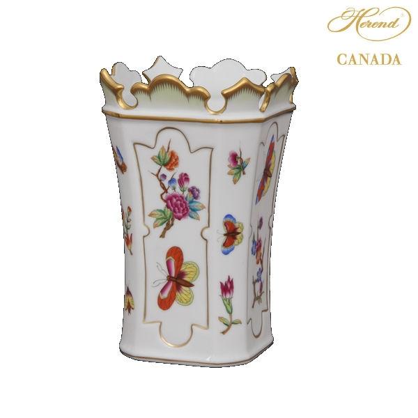 Decor Vase - Victoria