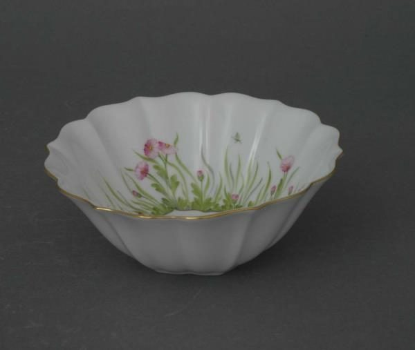 Small Decor Bowl - Daisy